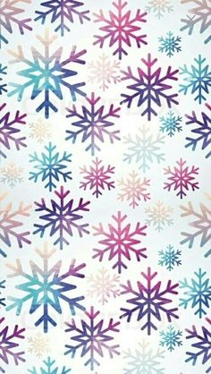 Vector snowflakes pattern Abstract snowflake of geometric shapes Christmas New Year card illustration Holiday design Winter Backdrop Seamless pattern can be used for wallpaper, pattern fills , Wallpaper Natal, Snowflake Wallpaper, Christmas Phone Wallpaper, Frozen Wallpaper, Apple Watch Wallpaper, Holiday Wallpaper, Winter Wallpaper, Wallpaper Iphone Cute, Christmas Landscape