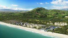 #PlayaCaracol #PuntaChame #Panama #BeachFront #Development http://insidepanamarealestate.com/playa-caracol-punta-chame-panama-beach/?utm_content=bufferc2c95&utm_medium=social&utm_source=pinterest.com&utm_campaign=buffer #insidepanamarealestate #PanamaRealEstate