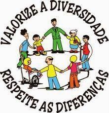 RH DO MORENO: Diversidade dá lucro para as empresas?