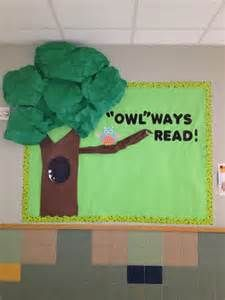 """""""Owl-ways Ready"""" @ End of class checklist...owl classroom theme - Bing Images"""