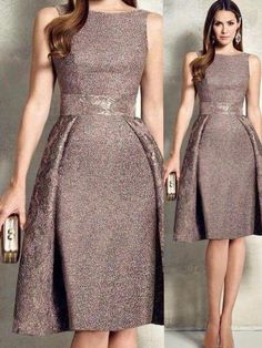 fashion dresses outfits ideas amazing fashionable dress trends design day dresses Source by dress korean Beautiful Casual Dresses, Classy Dress, Simple Dresses, Elegant Dresses, Day Dresses, Evening Dresses, Short Dresses, Summer Dresses, Girly Outfits