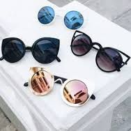 8967905b11 Résultat de recherche d Moda Para Damas, Gafas De Moda, Accesorios Para  Mujer,