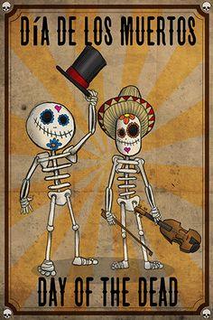 Looking for original, memorable, fun, cute, slightly whacky artwork...