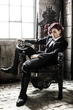 A-Tom (Topp Dogg) - Arario
