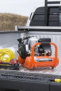Milwaukee m 18 foph-lta fuel ™ recortadora de césped-redacción