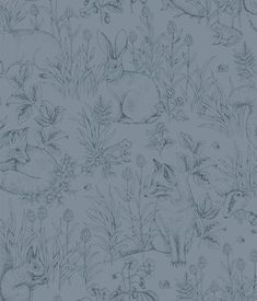 27 Trendy Ideas For Wallpaper Pattern Classic Interior Design Desktop Wallpaper Summer, Disney Phone Wallpaper, Live Wallpaper Iphone, Friends Wallpaper, Wallpaper Jungle, Bedroom Wallpaper, Wallpaper Samples, Pattern Wallpaper, Gold Textured Wallpaper