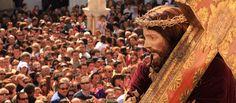 jesus nazareno priego de cordoba - Buscar con Google