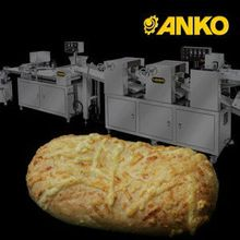 Wrap Machine, Wrap Machine direct from ANKO FOOD MACHINE CO., LTD. in Taiwan