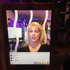 Learn the Art & Business of Airbrush Tanning Airbrush Tanning, Tanning Tips, Best Tan, Live Today, Online Marketing, Students, Challenges, Hollywood, Selfie