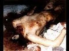 Serial Killers - Joseph E Duncan III ( Full Documentary) - YouTube