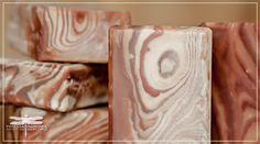 bark soap 002