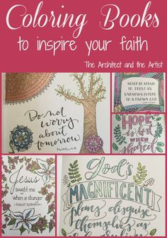 Check out this review of my latest coloring book: Live Free!  http://www.margaretfeinbergstore.com/collections/all/products/live-free-an-adult-coloring-book #livefree #adultcoloringbooks