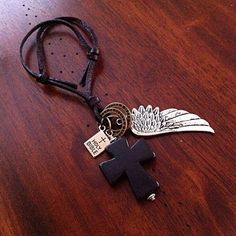 Car Accessories Rearview Mirror Charm Cowgirl by DorysBoutique, $17.00