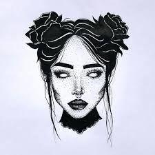 Резултат слика за music drawings