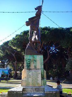 Spotorno Liguria