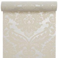 Tapeta FLORA A.S. CRÉATION TAPETEN - Tapety dekoracyjne - w atrakcyjnej cenie w…