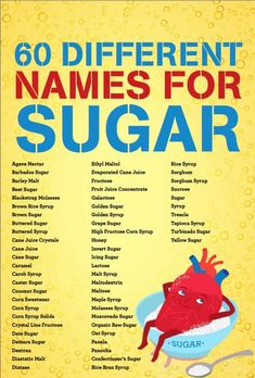 On Losing Belly Fat: How Much Sugar Are You Drinking? How much sugar are you drinking? MoreHow much sugar are you drinking? Nutrition Sportive, Sport Nutrition, Health And Nutrition, Nutrition Classes, Sugar Detox Diet, No Sugar Diet, Bad Sugar, Detox From Sugar, Health And Fitness