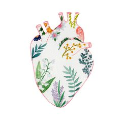 This is my lovely heart and the logo image of my creations, my favourite heart
