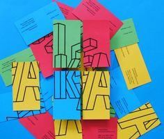 Неплохая перспектива>> http://tutdesign.ru/cats/brand/9574-neplohaya-perspektiva.html Что будет, если главный принцип IKEA «собери сам» применить к самой IKEA? #IKEA, #STATIONARY