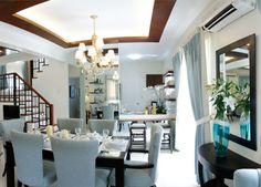 drina house model camella | Camella Homes TARLAC | For the Home ...
