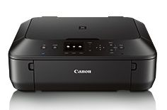 Canon Pixma MG5620 Driver Downloads Review –Canon PIXMA MG5620 is an inkjet printer, multi-function remote control that can be printed, ink sweep and frequency of reports, regardless of the results page full of shading and image content. And the cost of retail rushing in just shy of $ 80 in the US, while the UK …