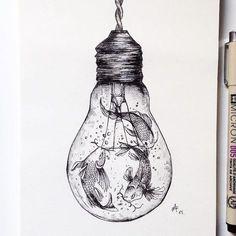 Les-dessins-de-nature-melee-de-Alfred-Basha-10