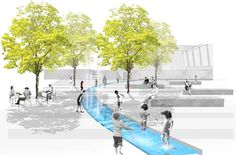 PFS Studio - Planning | Urban Design | Landscape Architecture