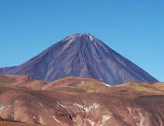 Niveles récord de radiación ultravioleta en la superficie terrestre
