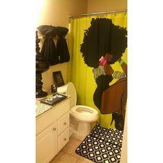 572 best black women art images on pinterest in 2018 afro art rh pinterest com Rope Bathroom Set Afrocentric Bathroom Sets