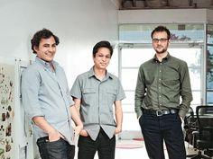Conselhos de startups de tecnologia são dominados por homens #pinterestparaempresas #pinterestmarketing