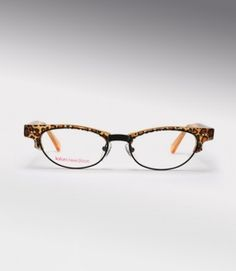ed526ea63f1 94 Best Luxury Eyewear images