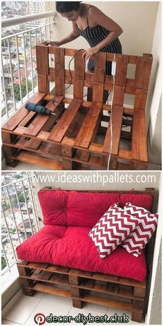 Pin von stephanie vogel auf diy mobel im jahr 2020 diy palette möbel... Od pale...#auf #diy #jahr #möbel #pale #palette #pin #stephanie #vogel #von Diy Furniture Couch, Wood Pallet Furniture, Furniture Projects, Wood Pallets, Garden Furniture, Pallet Benches, Pallet Tables, 1001 Pallets, Recycled Pallets