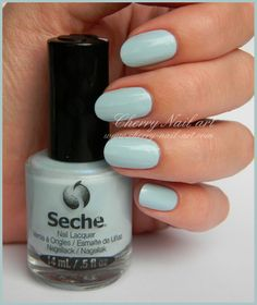 vernis seche Casually cool