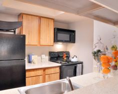 These Apartments Are Great! 1 And 2 Bedroom Apartments In Dallas, TX Http: