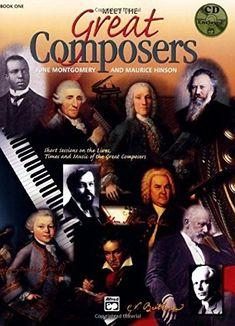 Meet the Great Composers, Bk 1: Short Sessions on the Liv... https://www.amazon.com/dp/0882848550/ref=cm_sw_r_pi_dp_U_x_TnPLAb1WK4QY6