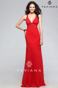 Dresses by Event - A Dress for Every Occasion | Faviana