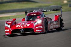 Top 5 strangest Le Mans cars