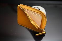 간단한 지갑