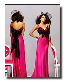Prom Dress, Prom Dresses, Prom Dress Gown, Formal Prom Dress, Satin Prom Dress, Short Prom Dresses, Strapless Prom Dress, Bridesmaid Prom Dress, Cheap Prom Dresses, Dresses For Prom, Prom Dress Party, Cocktail Prom Dress, Dress For Prom, Prom Evening Dress, Long Prom Dress, Black Prom Dress