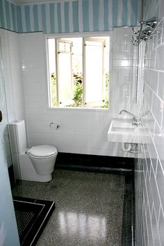 feature tiles on pinterest feature tiles bathroom and brisbane