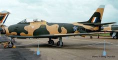 South African Air Force, Korean War, Africans, Military Aircraft, Airplanes, Biking, Weapons, Fighter Jets, Cool Photos