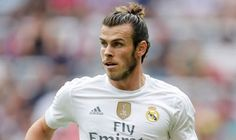 Chris Coleman: Gareth Bale should be fit for Clasico - http://rmfc.club/player-news/chris-colemangareth-bale-fit-clasico-1154/