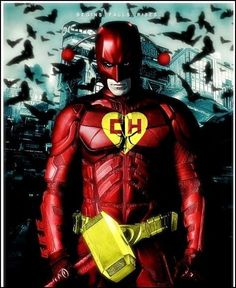 The Dark Knight Rises Batman 2012 Movie Art Poster Bedroom Decoration 0859 Mexican Heroes, Mexican Art, Anime Comics, Marvel Comics, Comic Kunst, Comic Art, Funny Caricatures, The Dark Knight Rises, Comic Games