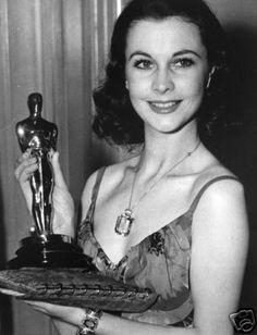 vivien leigh - Google Search
