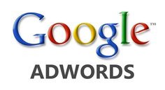 Google is not giving us a delete function, but Google is going to do some cleaning in Adwords accounts and Google has named it as spring cleaning. It is going to be done to get rid of such campaigns, adgroups or ads which are kept as a waste in your #Adwords account. Google is starting this cleaning from 23rd of March, 2015 and it will continue for that week.