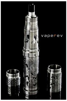 visit www.dealxclusive.com for the best e-cigarettes on the market. Get your e-cigarette here at www.dealxclusive.com