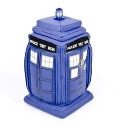 Cheap Deals, Best Hot Daily Deals and Coupons in canada and usa http://www.bestdealbazar.com/198/tardis-talking-plush