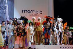mamaia resort of clubbing, beauties, events and fun, princess club / mamaia Ferienort clubbing, Schönheiten, Veranstaltungen und Spaß / station balnéaire de Mamaia du clubbing, beautés, événements et amusant,