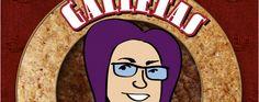 Galletas Susaneda - Proyectate Ahora Blog www.proyectateahora.com