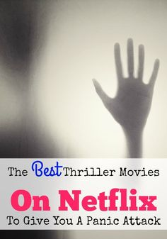 The Best Thriller Movies on Netflix To Give You A Panic Attack Love a good scare? See the best thriller movies on Netflix streaming right now that are sure to get your heart racing. Just leave the lights on! Aston Martin Dbs, Netflix Movies To Watch, Good Movies To Watch, Psychological Thriller Movies, Attack Movie, Suspense Movies, Net Flix, Romantic Love Stories, Tv Series To Watch